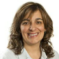 Clara Grassi