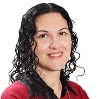 Mariana Belfer