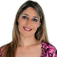 Dra. Natalia Nicora