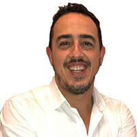 Omar Bossi