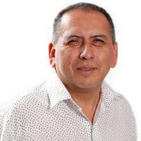 Walter Sanchez