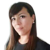Paola Alvarez