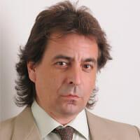 Cristian Saladdino