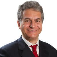 Martin Orso