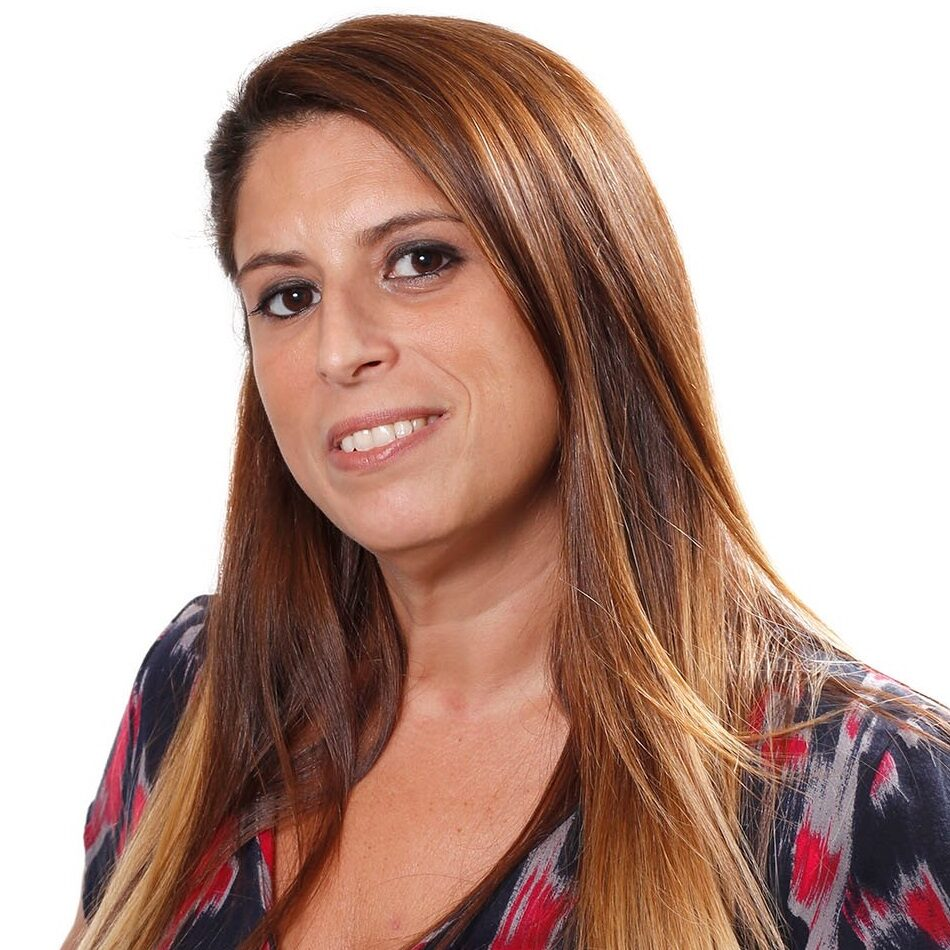 Fernanda Nogueira