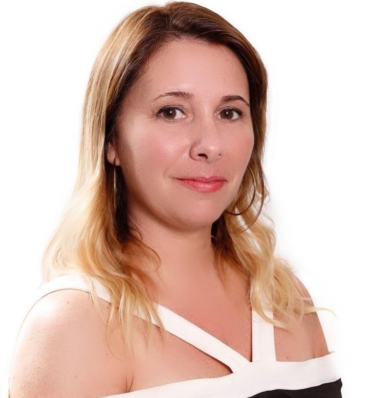 Julieta Muñoz