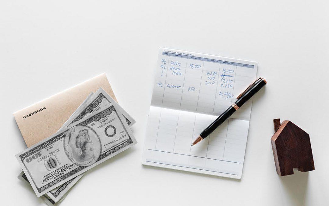 La rentabilidad de un inmueble