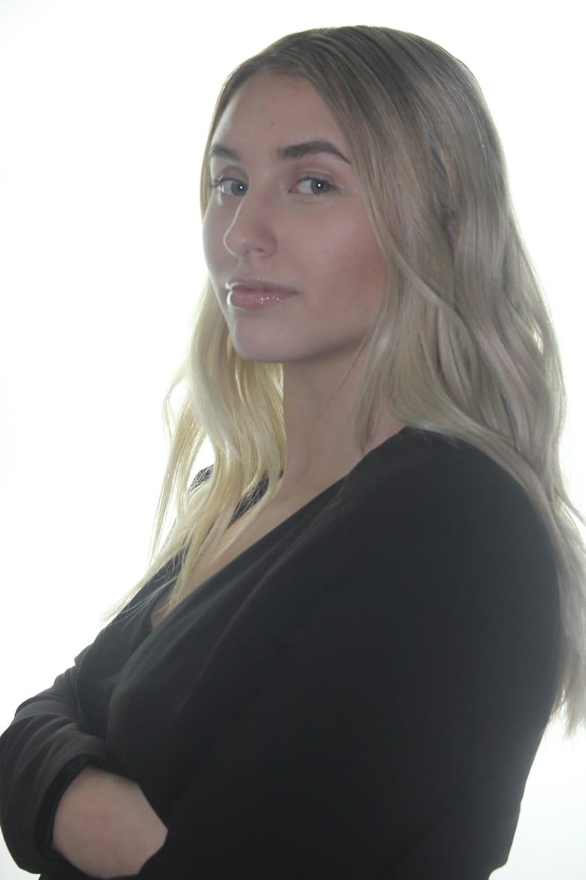 Melina Wieder