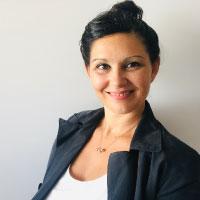 Georgina Tonini
