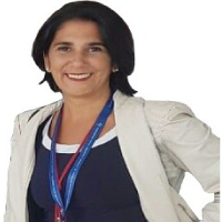 Marina Di Genaro