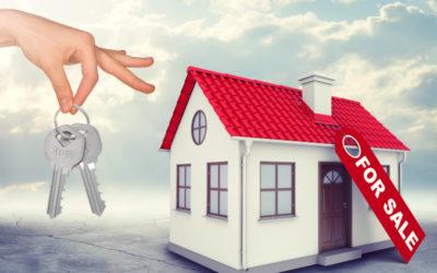 Por los barrios – El mercado inmobiliario de Caballito
