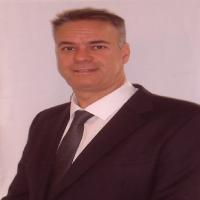 Rodrigo Varela