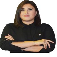 Arq. Silvana Lo Ré