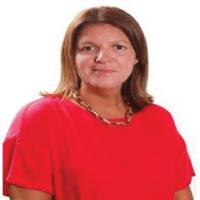 Gabriela Uria