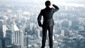 Ser emprendedor o no – Una mirada al emprendedurismo