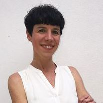 Arq. Florencia Casentini