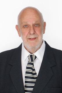 Héctor Korn