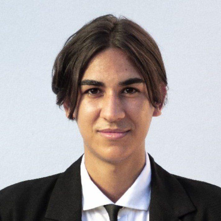 Tobias Ledesma