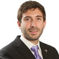 Nicolas Maintenu