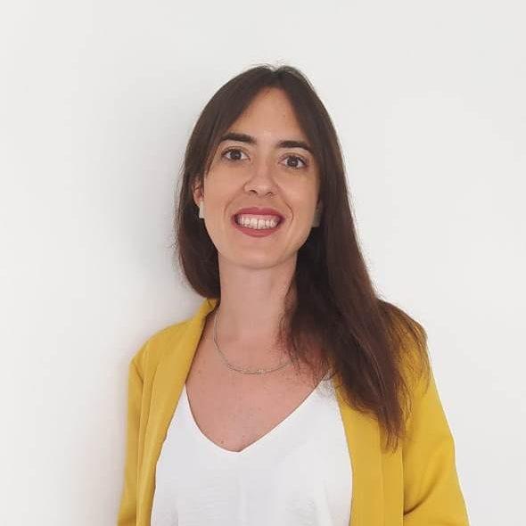 María Paula Perruccio