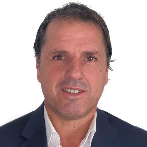 Sebastian Pizarro