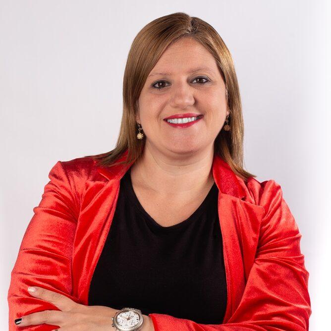 Adriana Visciani