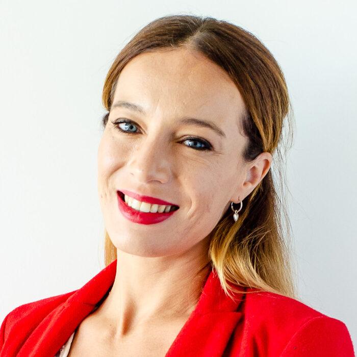 Julieta Carbone