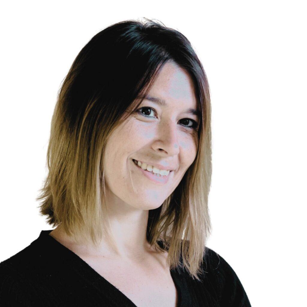 Virginia Liñares