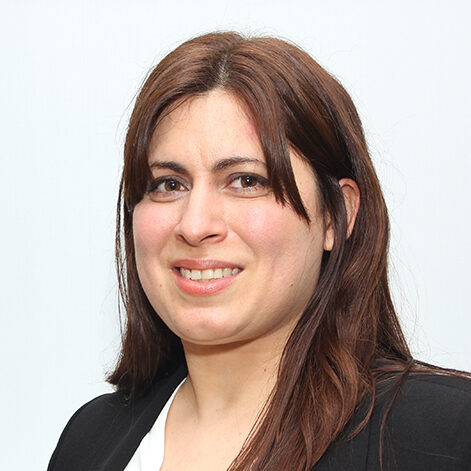 Nazarena Alvarez