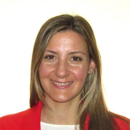 Luciana Simoniello